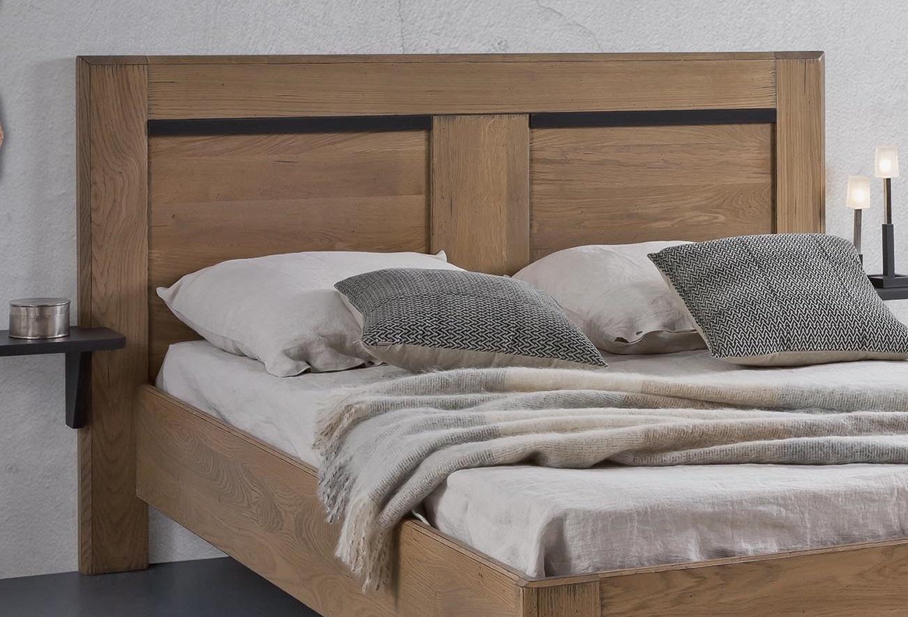 tete de lit romance de 186 m d160. Black Bedroom Furniture Sets. Home Design Ideas