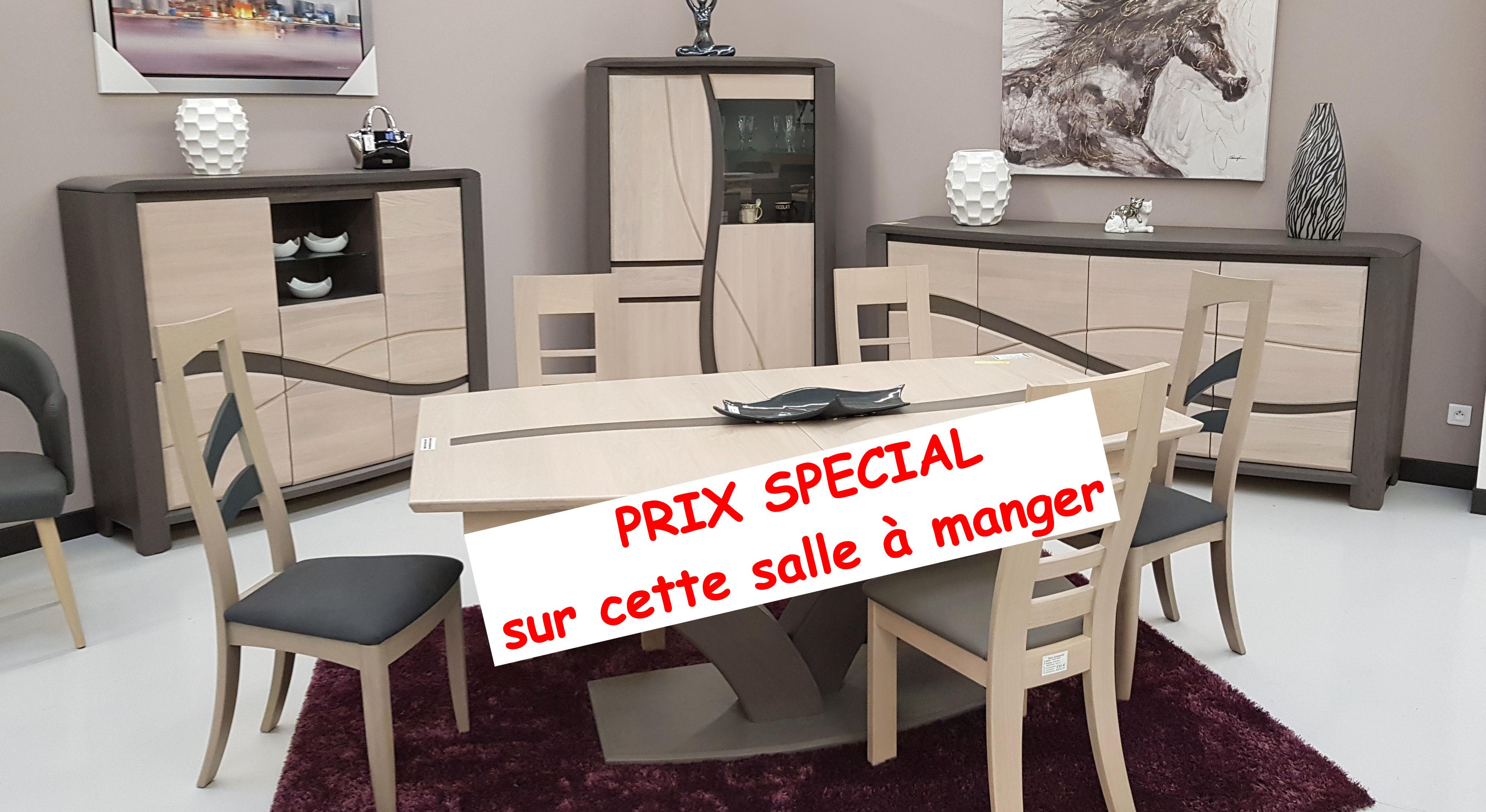 Www.meubles Maison Du Massif.com, Meubles Sur Mesure Artisan Relooking