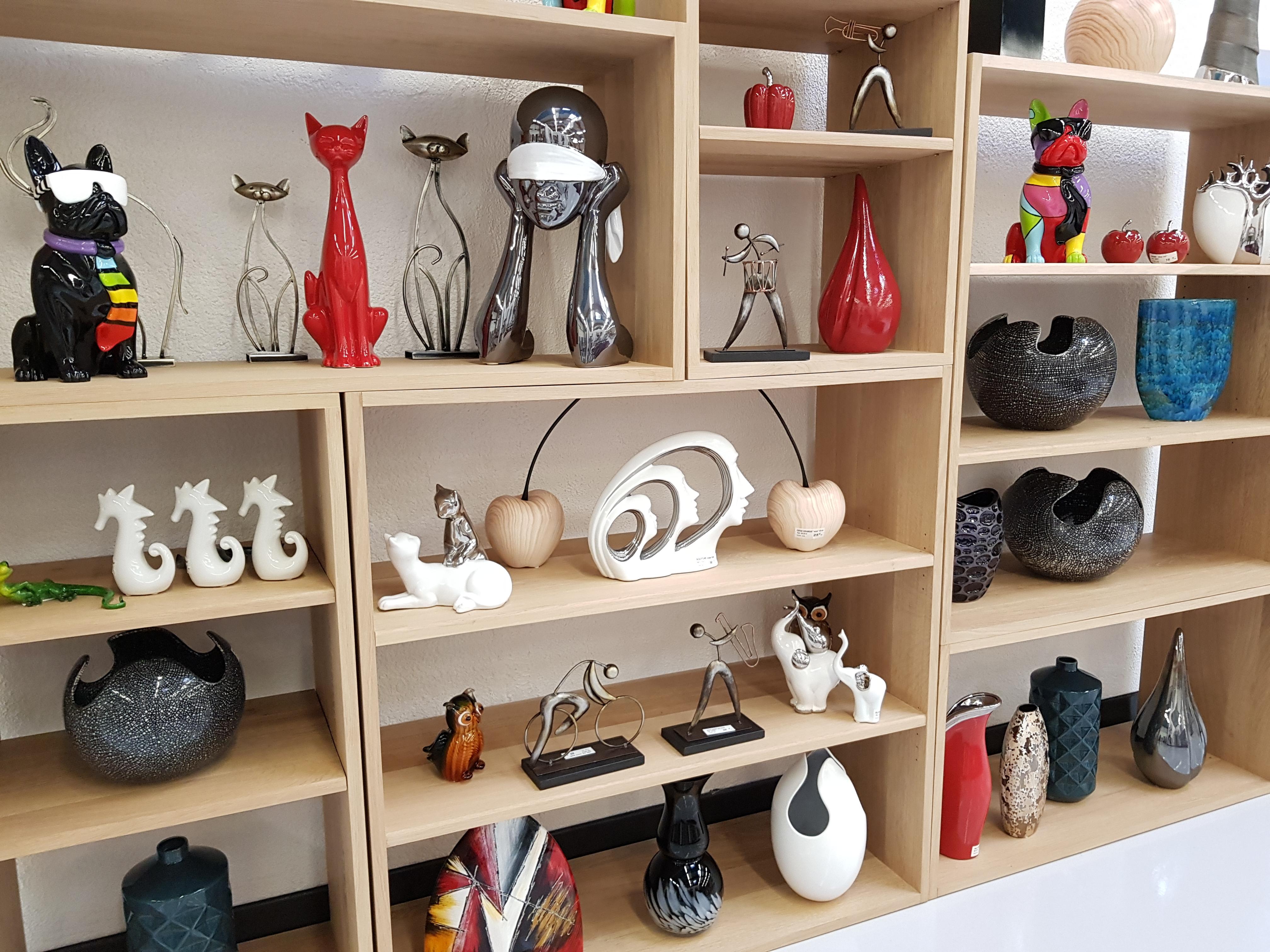 Www.meubles-maison-du-massif.com, Meubles Sur Mesure Artisan Relooking