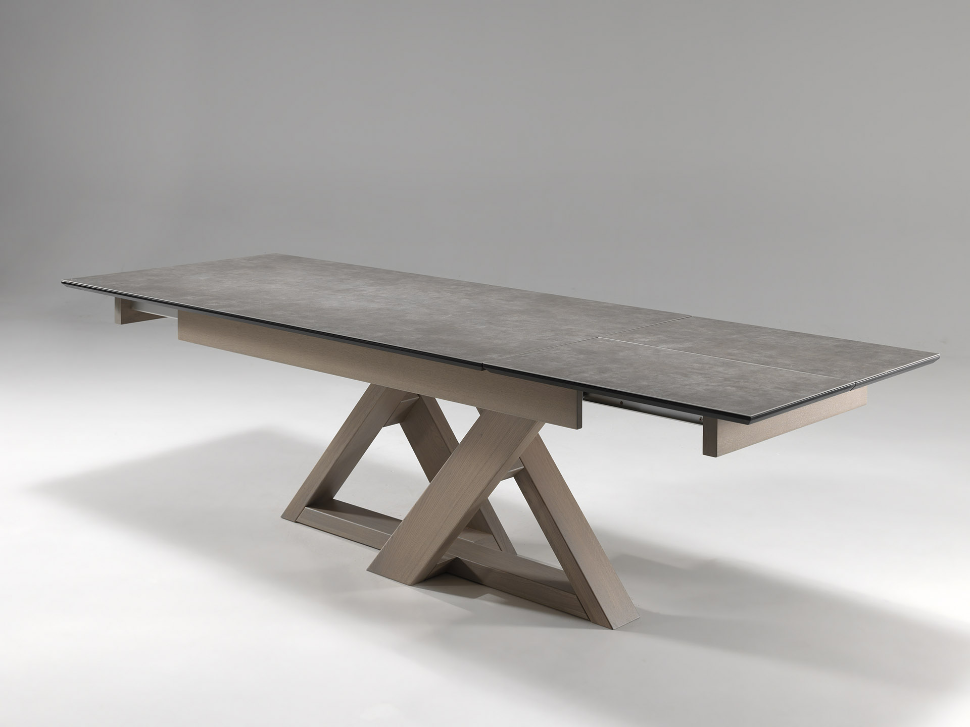 Idylle-table_avec_allonge-C2