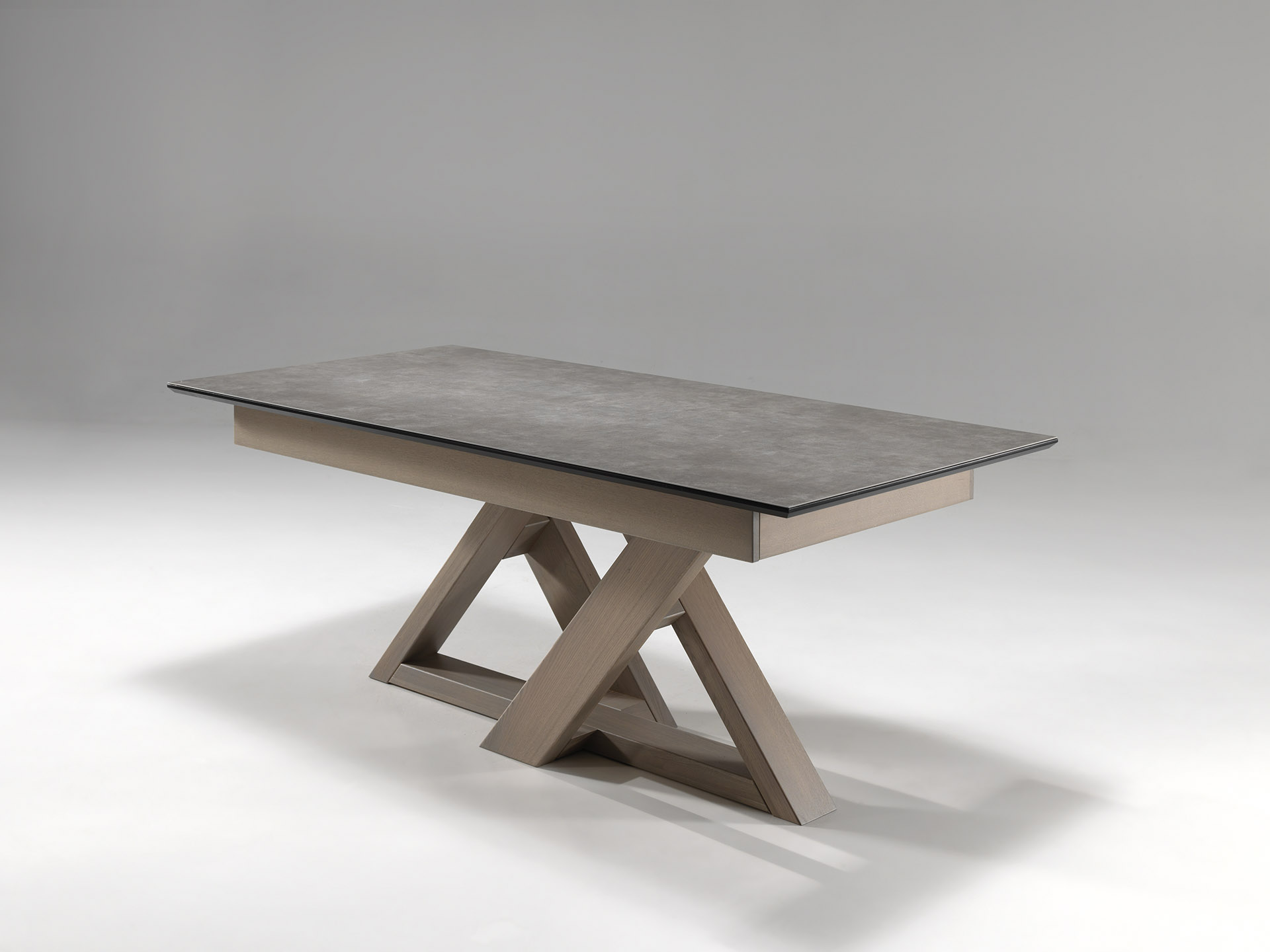 Idylle-table_fixe-C2_a