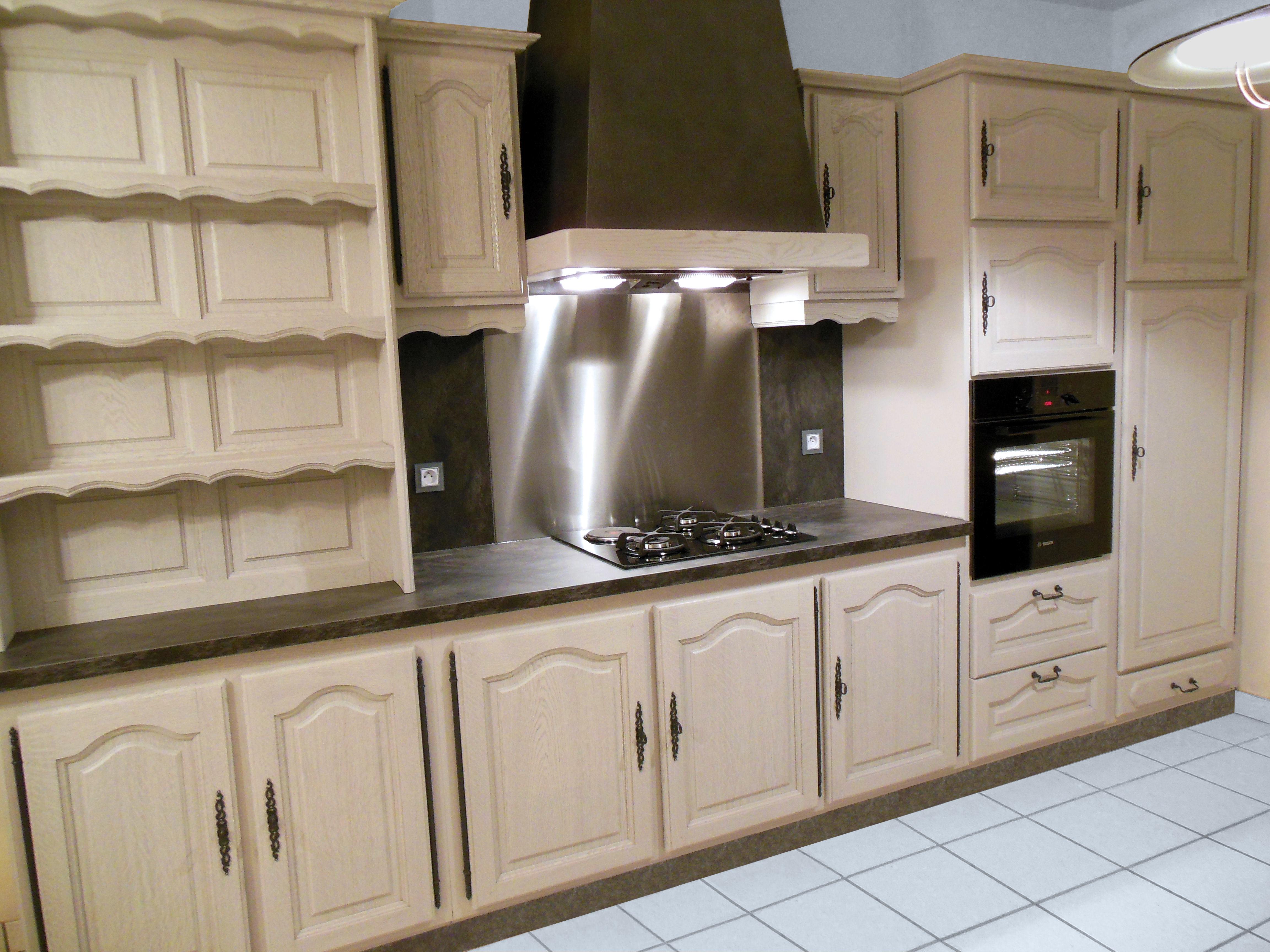 relooker ou relooking profesionnel de votre cuiisne avec. Black Bedroom Furniture Sets. Home Design Ideas