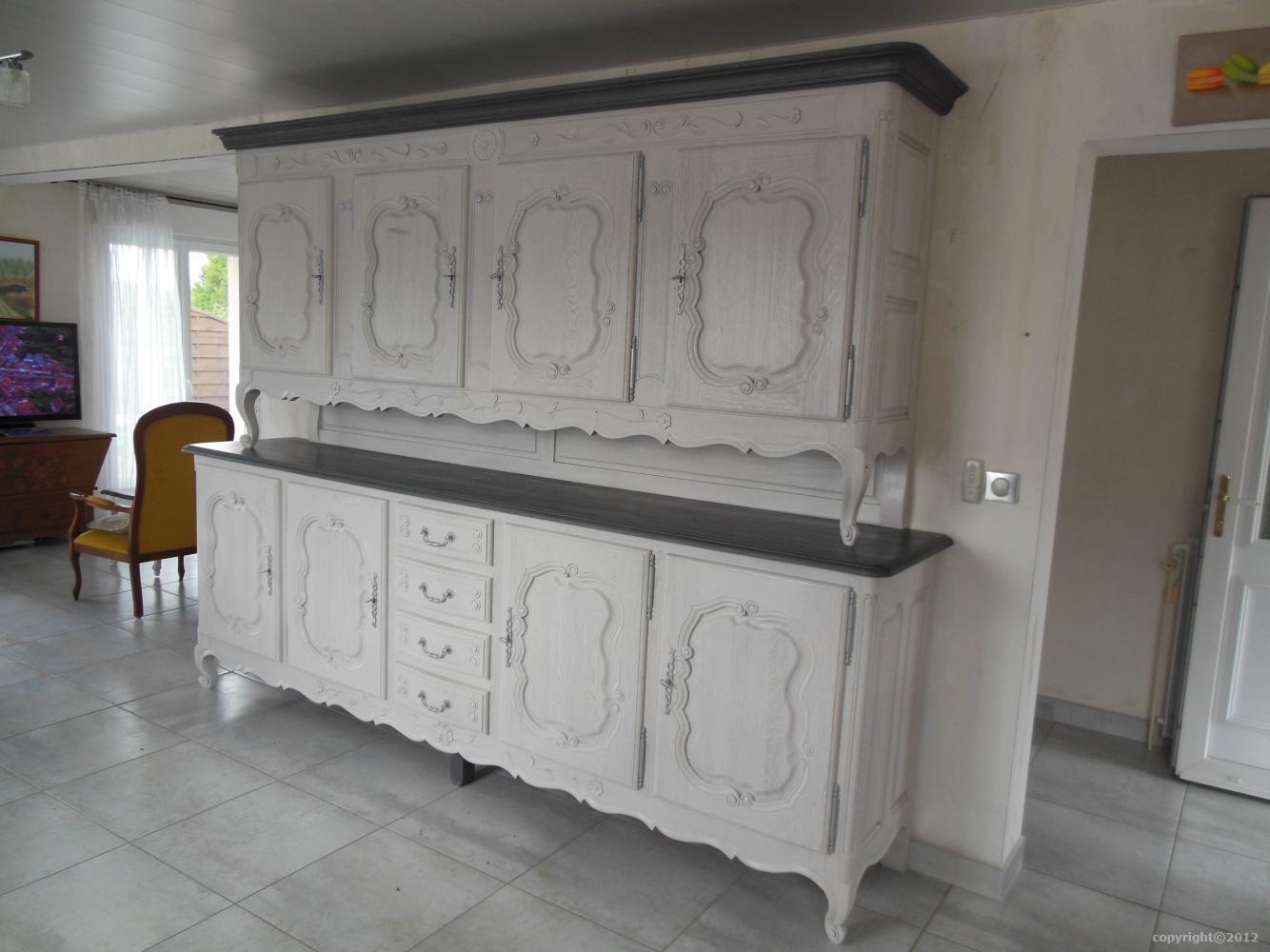 Relooker Ou Relooking De Vos Meubles Table Chambre Sans