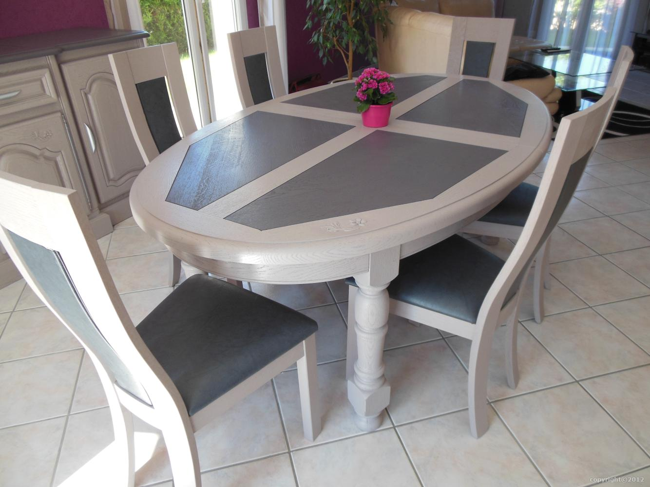 relooker vos meubles meubles sur mesure artisan relooking. Black Bedroom Furniture Sets. Home Design Ideas
