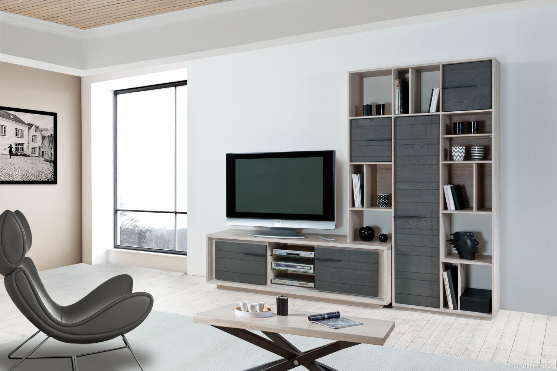 Zen meubles sur mesure for Meubles zen