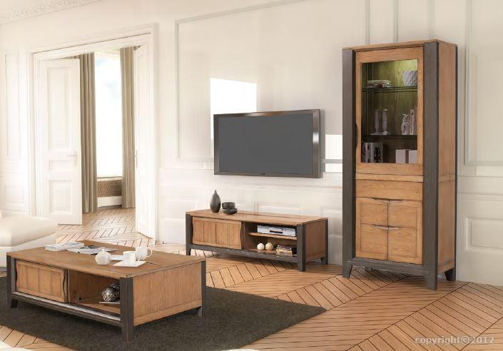 cevenne meubles sur mesure artisan relooking. Black Bedroom Furniture Sets. Home Design Ideas