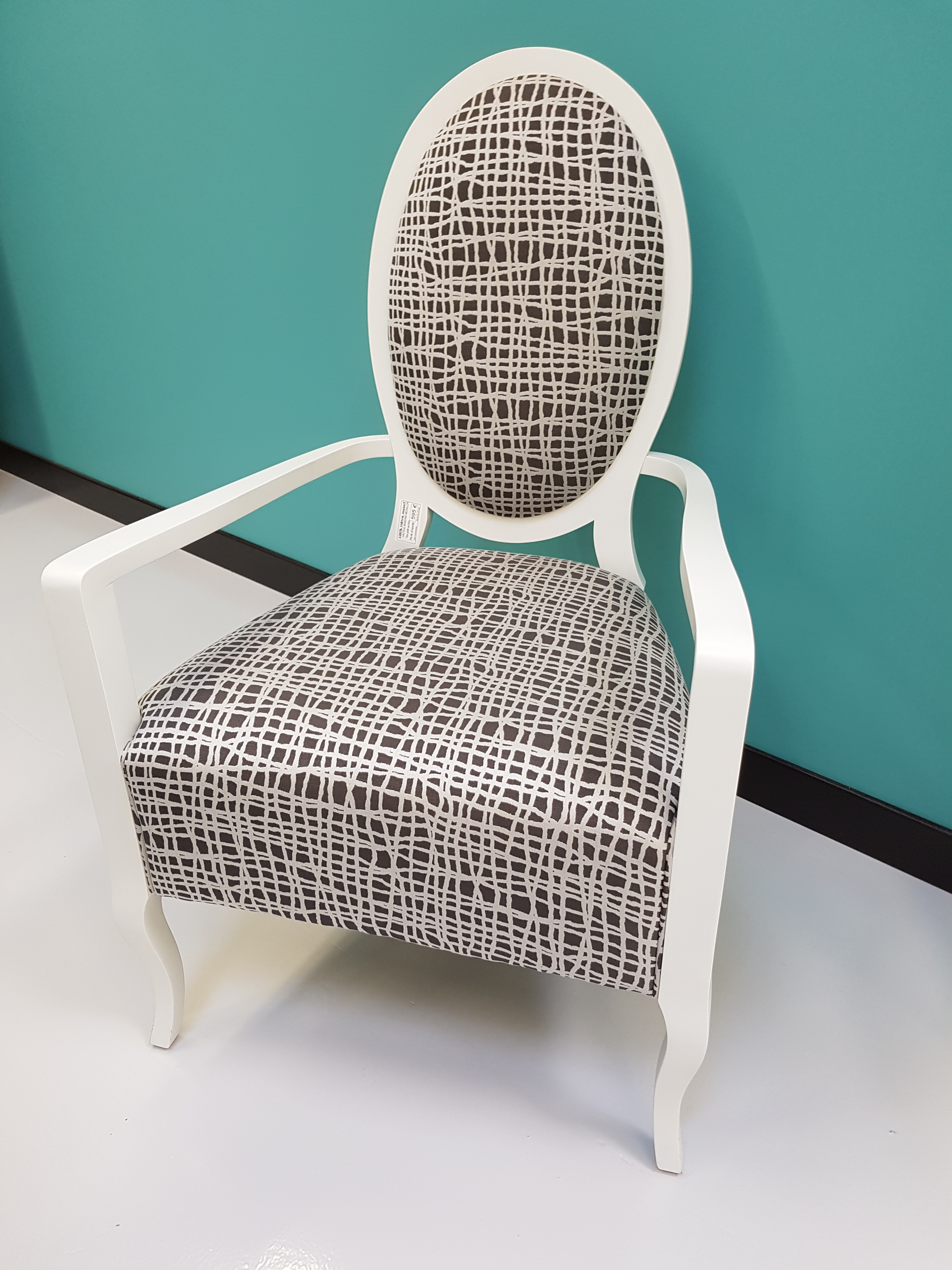 Fauteuil_dco