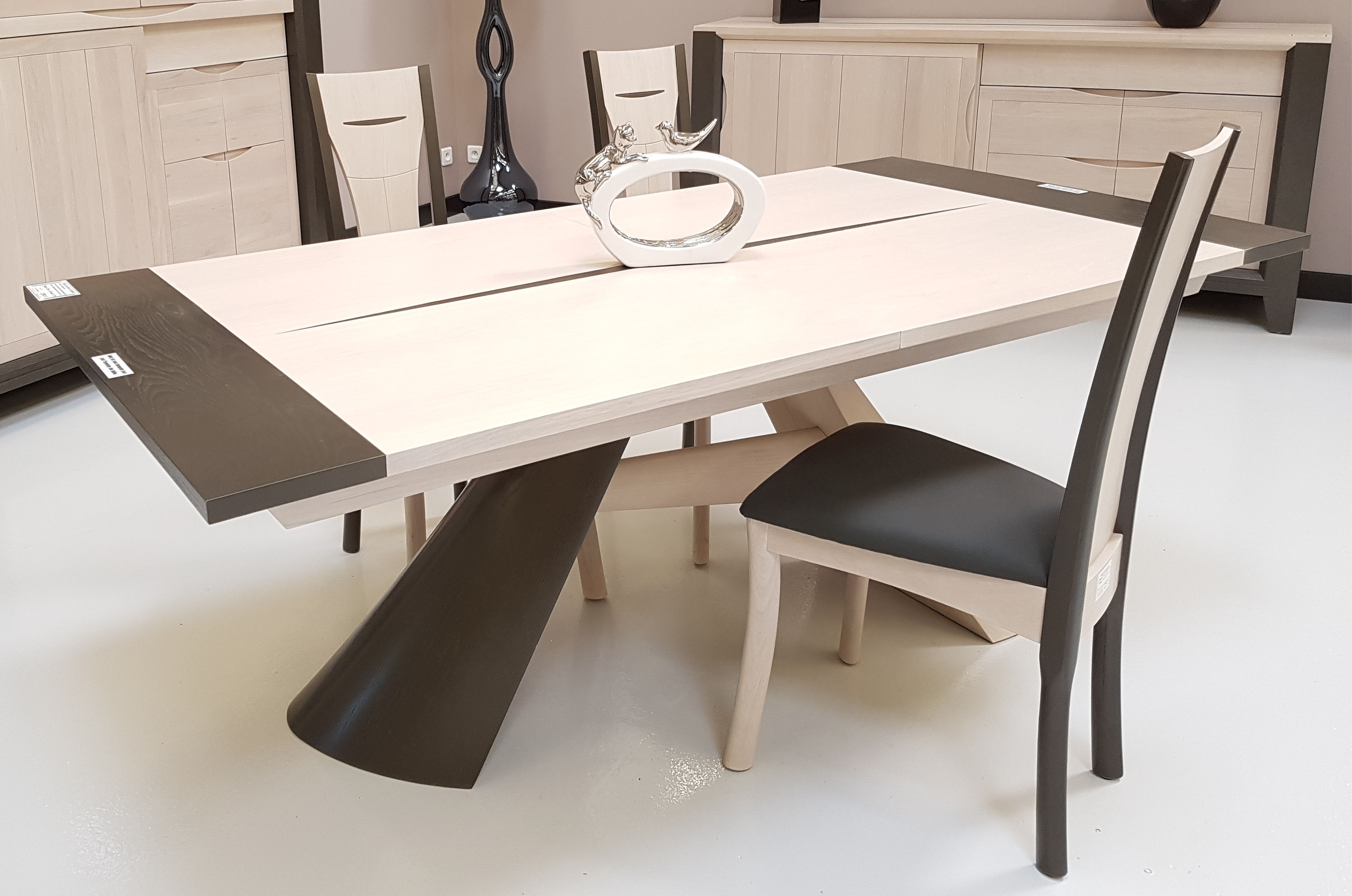 Table_Cevenne