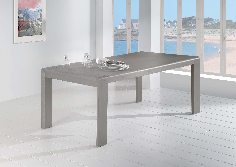 Fabricant Italien De Cuisine armoire 3 portes design blanche - fabricant italien meuble